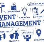 Event Management Company Can Help You in Promoting Your Event