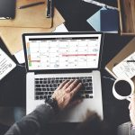 Waar u op moet letten bij een evenementenbeheermaatschappij en hoe u hiervan profiteert
